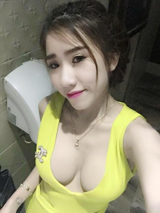 Con gái Việt cực xinh luôn