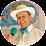 Gustavo Moreno Morales's profile photo