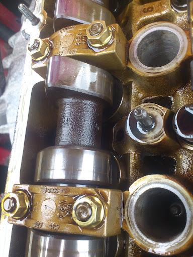 s3v3n's Compi DSC_0113
