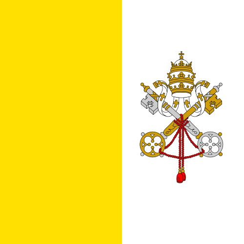 파일:바티칸 시국 국기.png