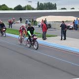piste Wilrijk 30-07-11 036.jpg