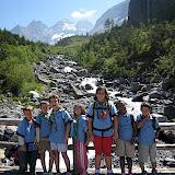 Campaments a Suïssa (Kandersteg) 2009 - IMG_4251.jpg