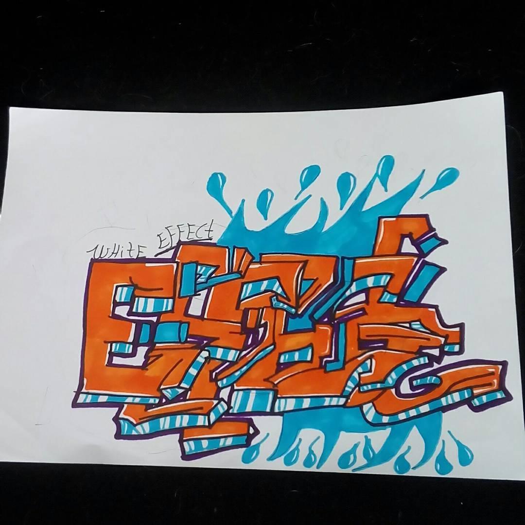 dibujos-lapiz-graffitis709