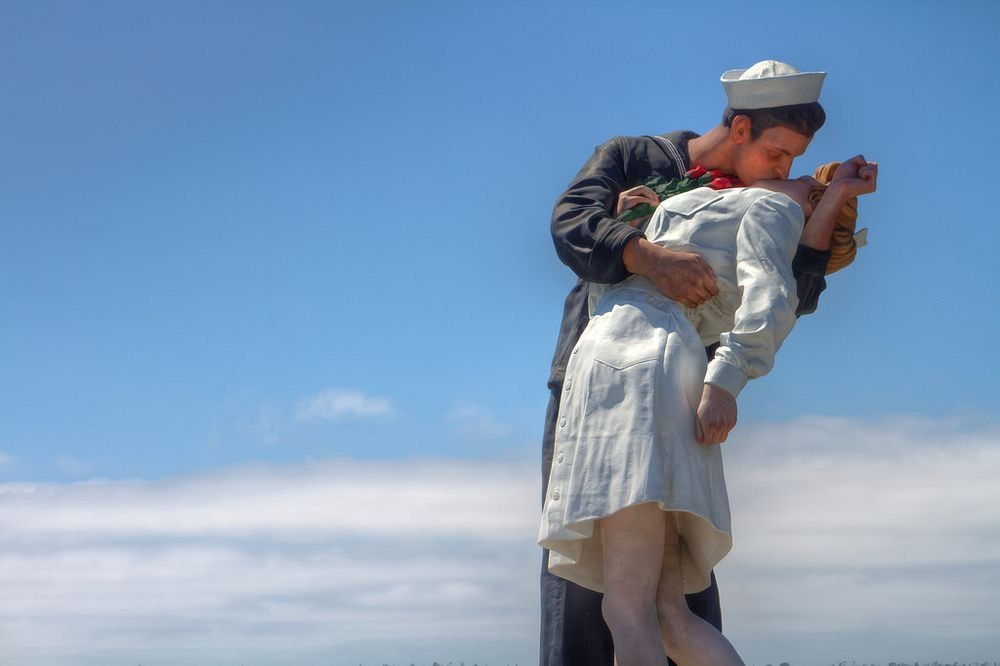 unconditional-surrender-11