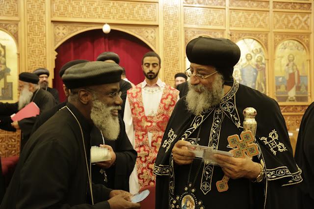 H.H Pope Tawadros II Visit (4th Album) - _09A9413.JPG