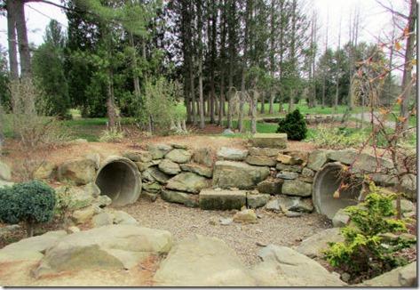 Outdoor-Natual-Playground-Secrest-Arboretum-Wooster-Ohio