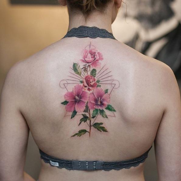 este_floral_costas