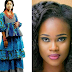 Special Easter Apology? BBNaija Housemate Ceec's sister apologizes on her behalf over her snide remark about her Payporte attire