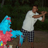 Jaydens Birthday - 101_5338.JPG