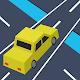 Peril Road Android apk