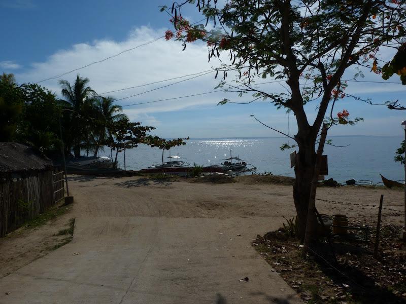 Camotes et Poron island - philippines1%2B1005.JPG