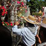 CaminandoalRocio2011_346.JPG