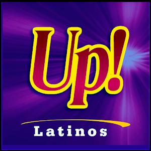 Radios y tv chilenas online dating 2