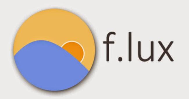 flux_logo.jpg