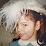 Diana Benchimol's profile photo