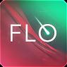 Установить  FLO [Мод: без рекламы]