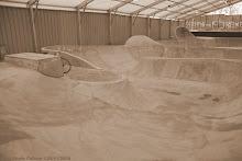 skatepark25012008_3