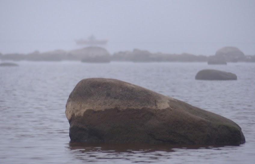 brouillard+barque+pecheur+hietasaari+006