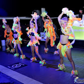 event phuket Glow Night Foam Party at Centra Ashlee Hotel Patong 059.JPG