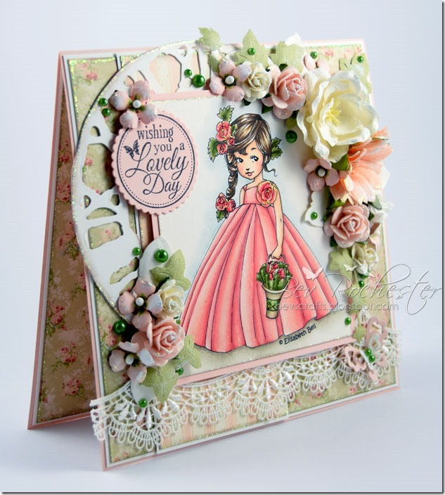 bev-rochester-whimsy-eb-birthday-belle2