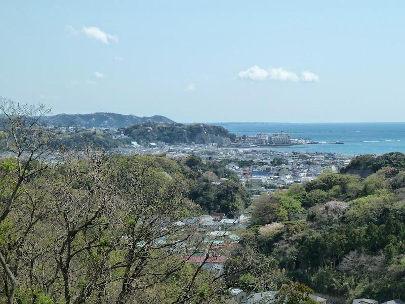 2014 Japan - Dag 7 - mike-P1050661-0197.JPG
