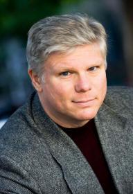 Dr Dennis Neder Interview 4, Dr Dennis Neder