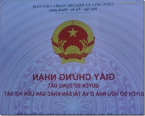 ban-nha-hoc-mon-4505-dat-mat-tien-duong-tran-v-muoi-gia-re-1-ti-470-trieu-dt-5m-x-34m-sh-bao-sang-ten-44505