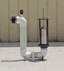 AFL OSV-4-PVC