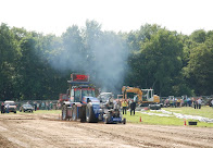 Zondag 22--07-2012 (Tractorpulling) (40).JPG