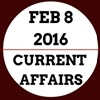 current affairs capsule feb 2016