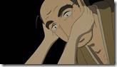 [Ganbarou] Sarusuberi - Miss Hokusai [BD 720p].mkv_snapshot_01.08.33_[2016.05.27_03.41.34]