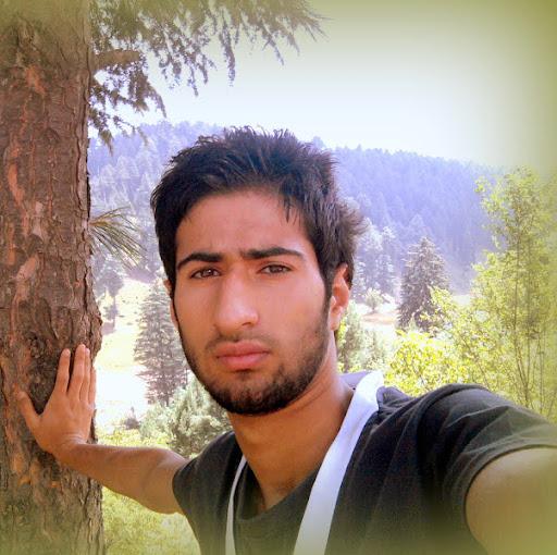 Junaid Javaid Photo 14