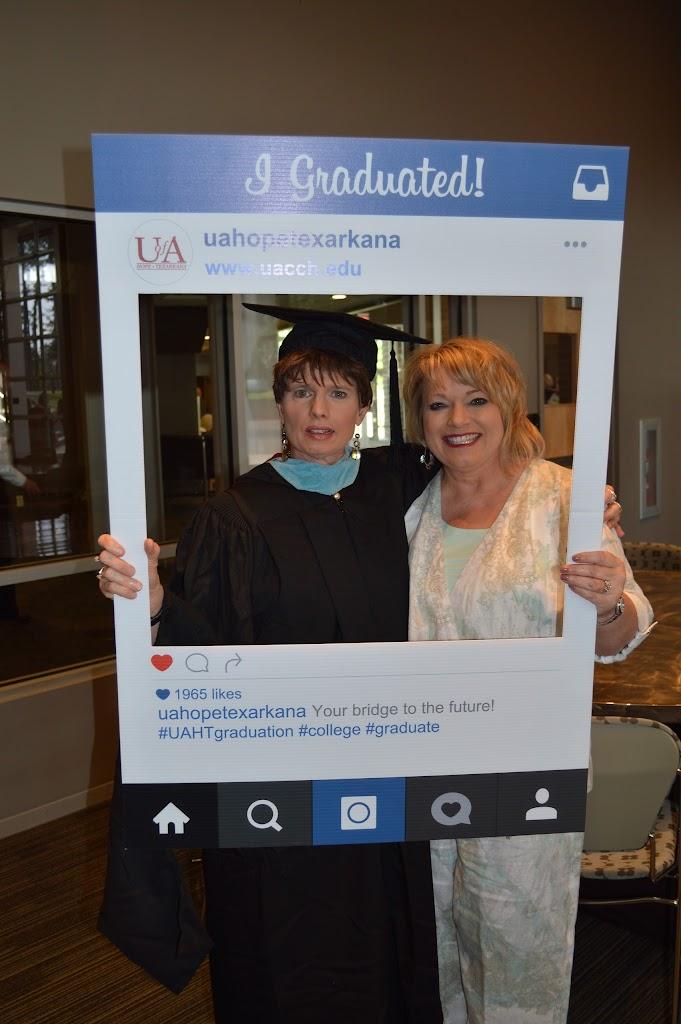 UAHT Graduation 2016 - DSC_0257.JPG