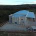 Municípios do Oeste da Bahia produzirão álcool, acúcar e energia elétrica