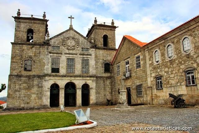 fotos_30735_lamego_igreja_e_convento_de_santa_cruz