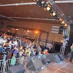 lkzh nieuwstadt,zondag 25-11-2012 090.jpg