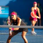 Ana Ivanovic & Angelique Kerber - Brisbane Tennis International 2015 -DSC_2906.jpg