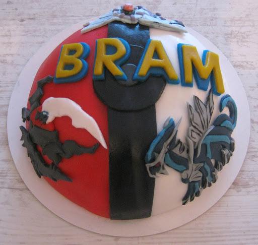 982-Bram Pokémon taart.JPG