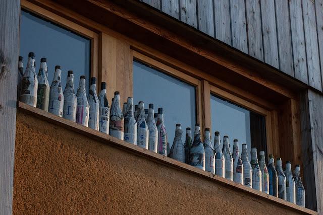 Guimbelot dégustation des chardonnay et chenin 2012 - 2013%2B11%2B16%2BGuimbelot%2Bd%25C3%25A9gustation%2Bdes%2Bchardonnays%2Bet%2Bchenins%2B2012-104.jpg