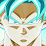 Kuron Vega's profile photo