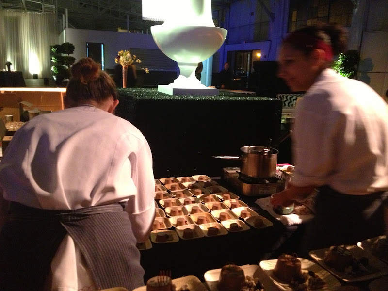 2013-04-21 MOWSF Star Chefs and Vintners Gala - IMG_2134.JPG