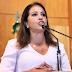 Deputada Janete de Sá é reeleita presidente da Comissão de Agricultura da Assembleia Legislativa