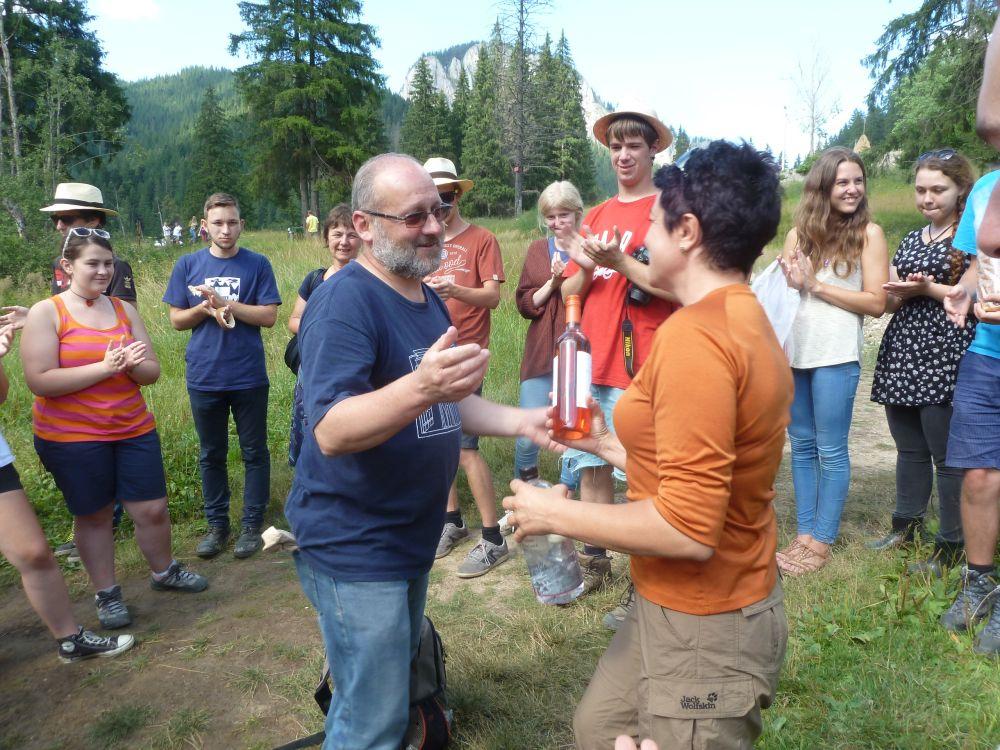 Székelyzsombori tábor 2015 2. turnus - zsombor104.jpg
