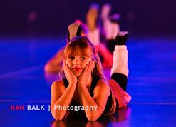 Han Balk Voorster Dansdag 2016-4491-2.jpg