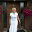 Turan Maria's profile photo