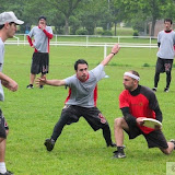 Championnat D1 phase 3 2012 - IMG_4021.JPG