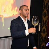 Voyager Avec L Inspiration Wine Tasting @ House of Mosiac 28 March 2015 - Image_169.JPG