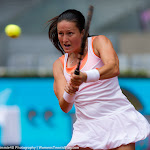 Lara Arruabarrena - Mutua Madrid Open 2014 - DSC_9043.jpg