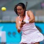 Lara Arruabarrena - Mutua Madrid Open 2014 - DSC_9043.jpg