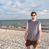 Key West Vacation - 116_5523.JPG